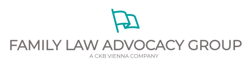 Family Law Advocacy Group